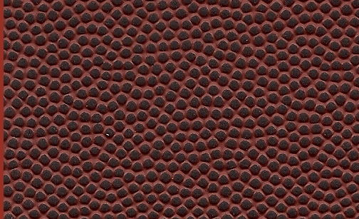 American��������� Football Fabric - Original Vinyl Football Fabric