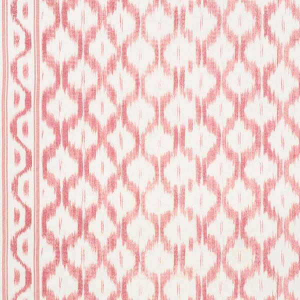 Schumacher Fabrics #176503 at Designer Wallcoverings - Your online resource since 2007