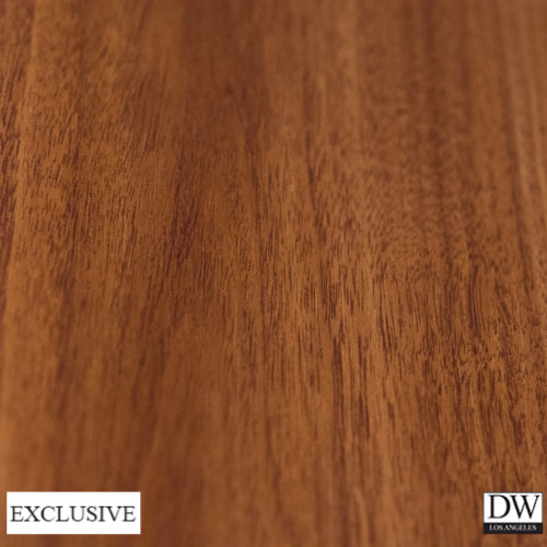 Biscay Bay Whiskey Wood Grain