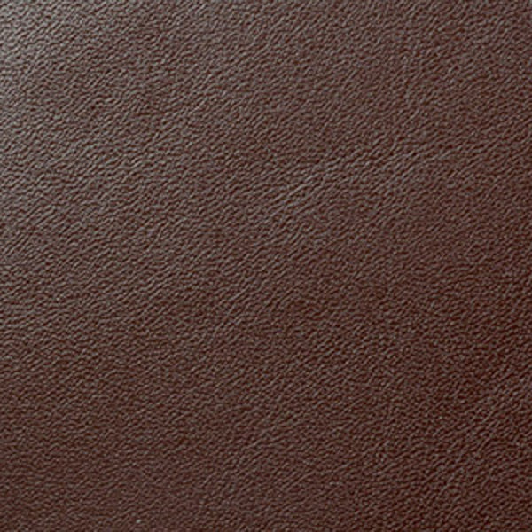 Domfront Leather