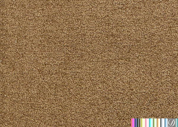 Nottingham Boucle Fabric
