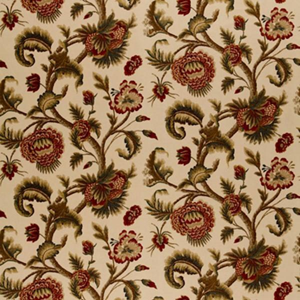 Schumacher Fabrics #2639312 at Designer Wallcoverings - Your online resource since 2007