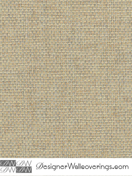 Dominican Basketweave Woven - Paperweave