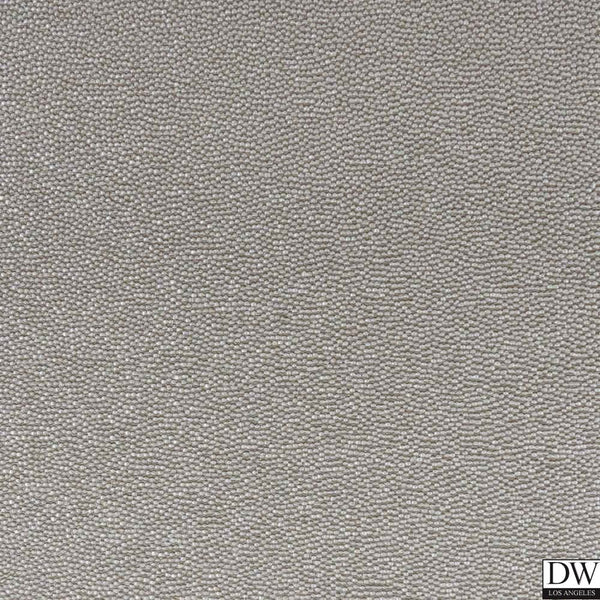 Allesandra Embossed Vinyl Wallpaper - Type 2