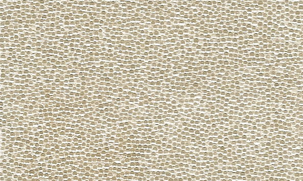 Dazzling Glitter Glass Beaded Wall Paper - 2040 Alabaster