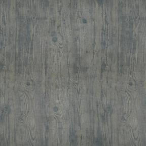 Laurena Wood Grain Upholstery Vinyl - 9003 Birch