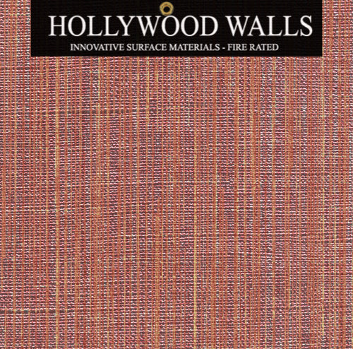 Hollywood Metallic Stria
