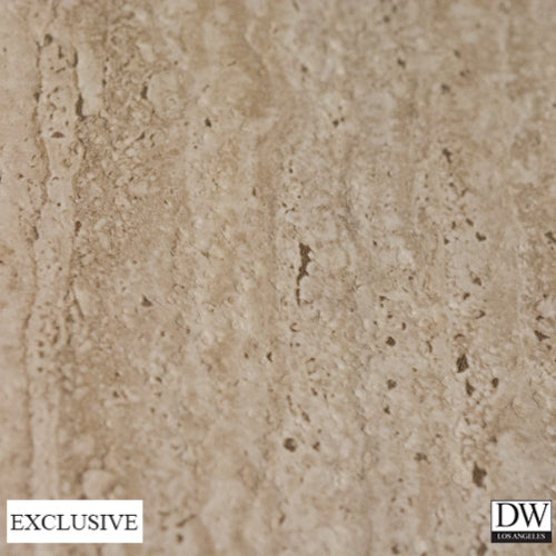 Vomera Cream Faux Granite