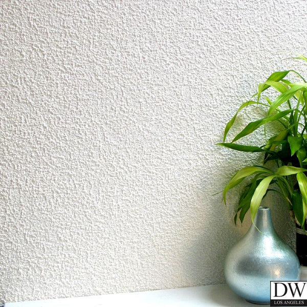 Haversham High Paintable Textured Vinyl Wallpaper