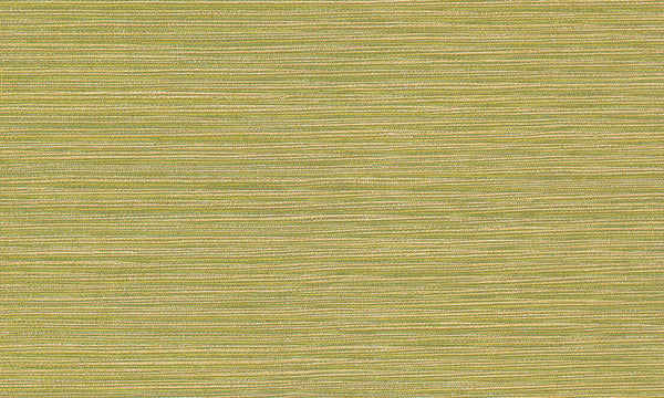Drift Real Pleated Metallic Tipped Mica Contemporary Wallpaper