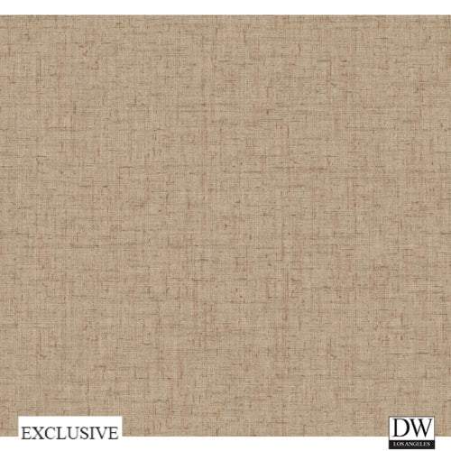 Lodge Living Townsend Texture Wallpaper