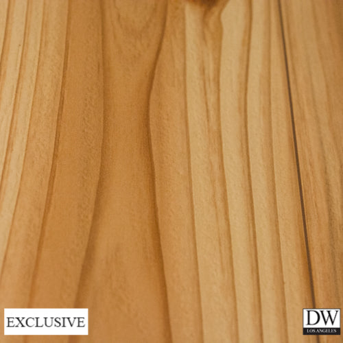 Bosa Marina Pine Wood Grain