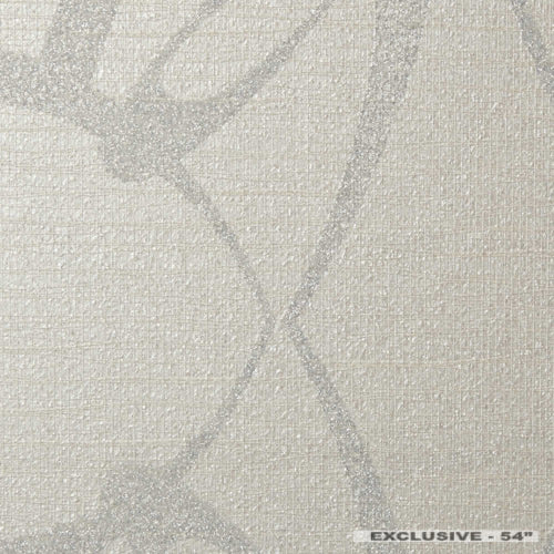 Manfield  Specialty Wallcovering