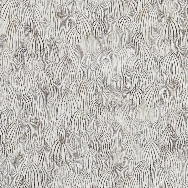 Schumacher Wallpaper - 5008610.jpg at Designer Wallcoverings and Fabrics, Your online resource since 2007
