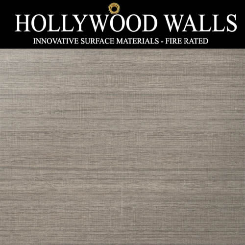 Hollywood Faux Silk Weave
