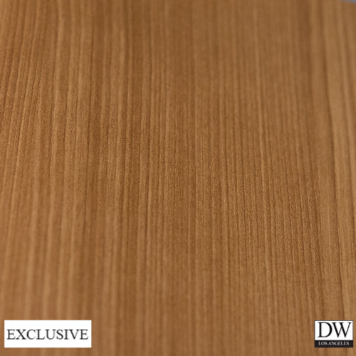 Biscay Bay Tight Wood Grain