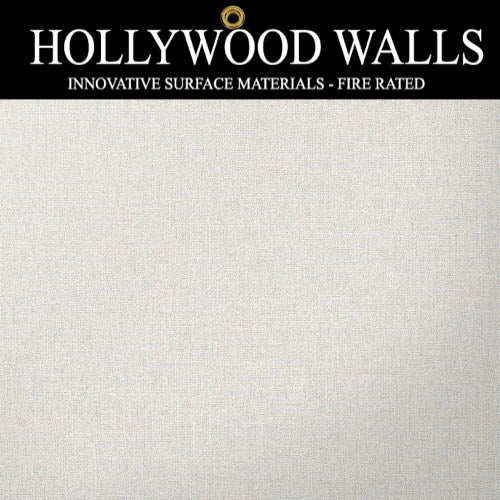 Hollywood Hills Linen