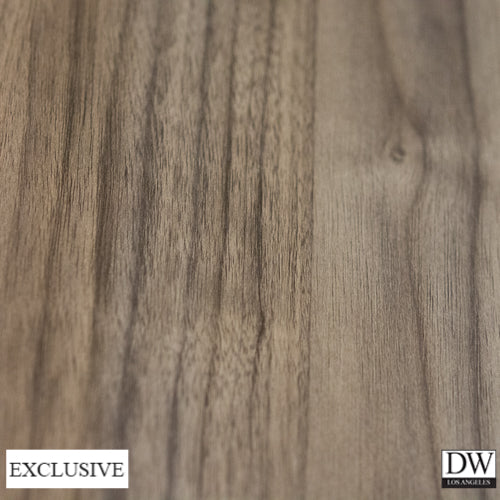 Biscay Bay Black Walnut Wood Grain