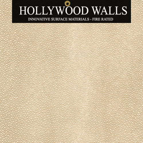 Hollywood Shagreen