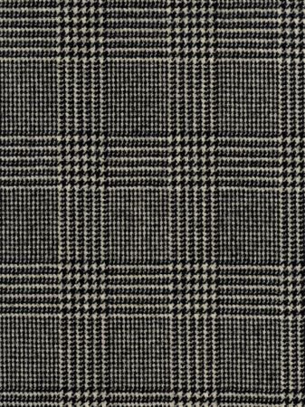 HATHAWAY GLEN PLAID by Ralph Lauren