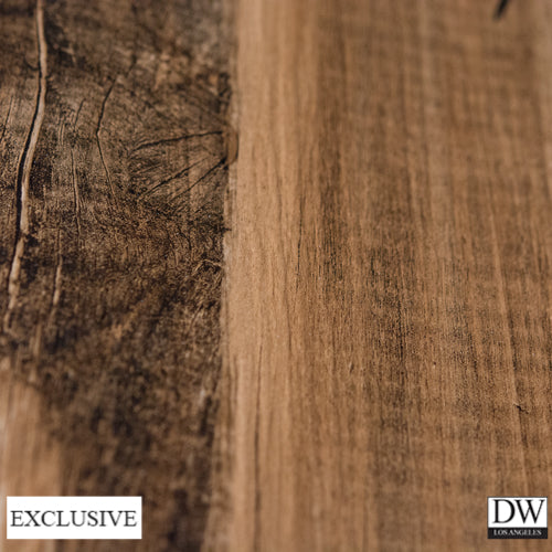 Biscay Bay Rustic Cherry Wood Grain