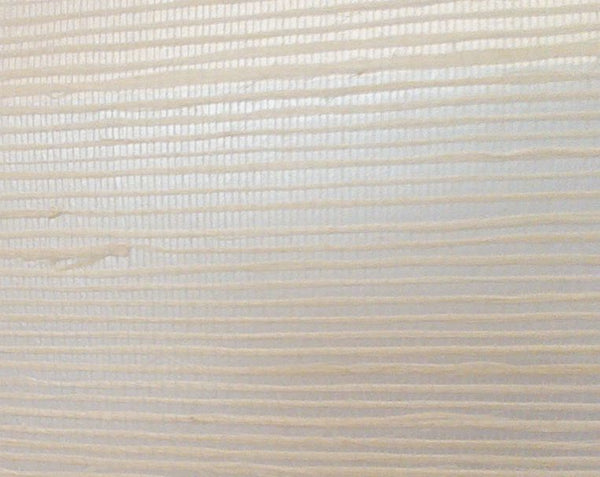 Holly's Horizontal Grass Cloth Wall Paper