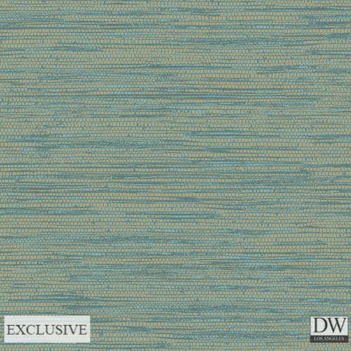 Fairbanks Faux Grasscloth Wallpaper