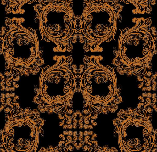 Noah Scalin Skulls 2012 - Pattern Design Lab