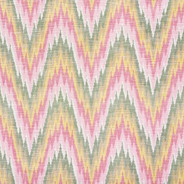 Schumacher Fabrics #73461 at Designer Wallcoverings - Your online resource since 2007