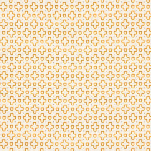 Schumacher Fabrics #73562 at Designer Wallcoverings - Your online resource since 2007