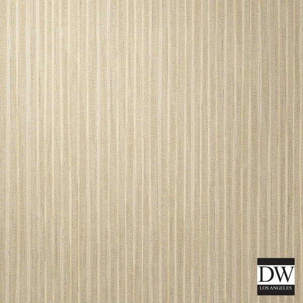 Polk Street Embossed Vertical Durable Walls