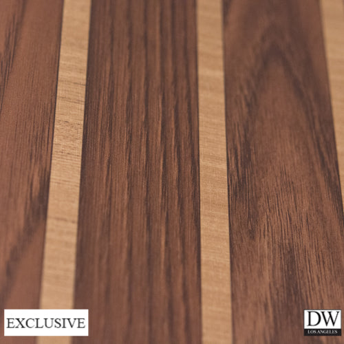 Biscay Bay Rustic Stripe Wood Grain