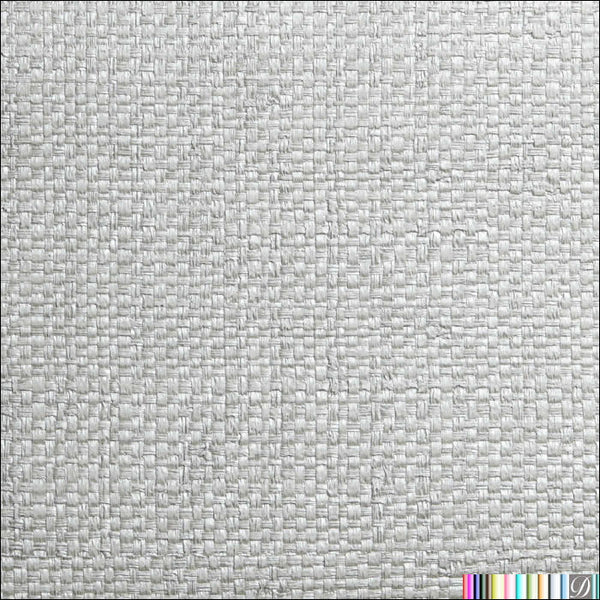 Baja Grasscloth Vinyl Wallpaper