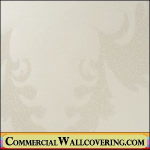Italiani Luxury Walls - Glass Bead Cream