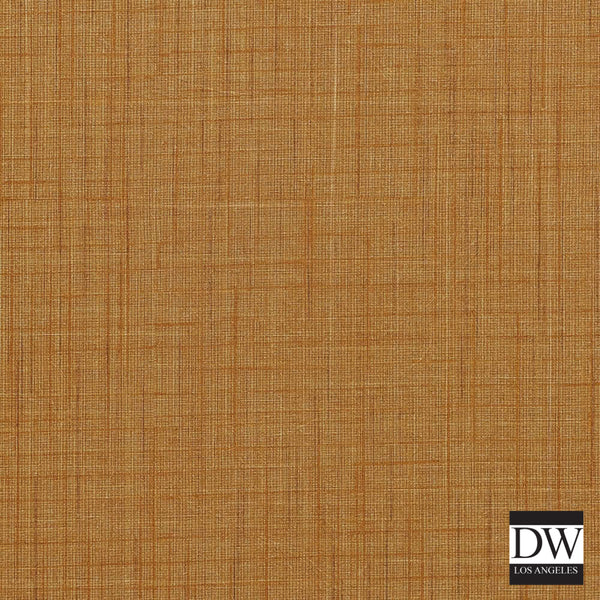 Lenox Faux Linen Finish Durable Walls