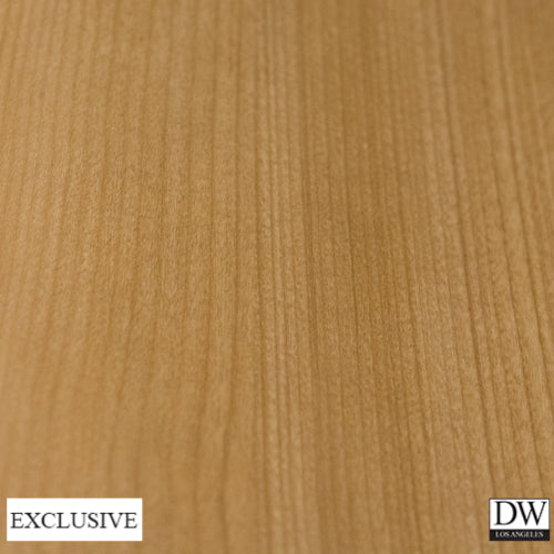 Biscay Bay Caramel Wood Grain