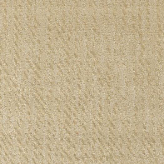 Luxuria Fine Textile Wallcoverings