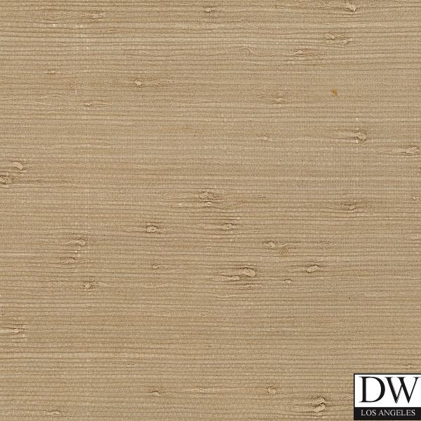 Nottingham Knotted Grasscloth