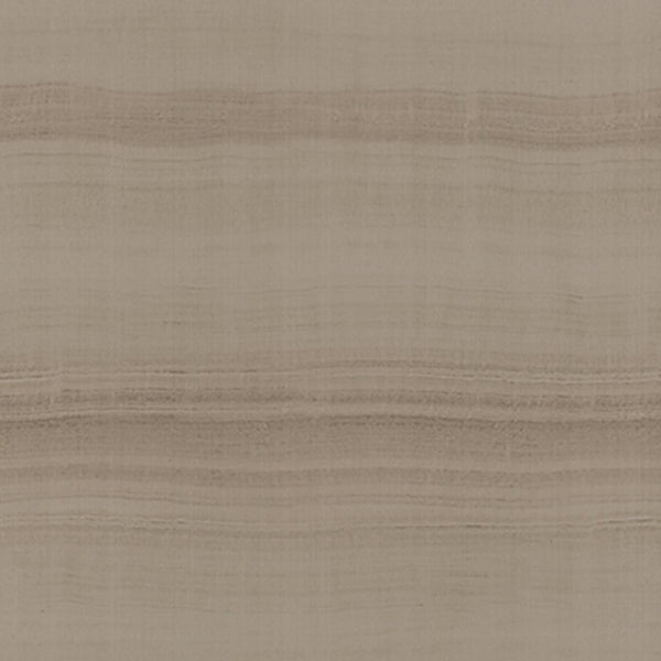Nabucco Ombre Silk Wallpaper
