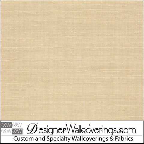 Lineo - Faux Cotton Linen Wallcovering