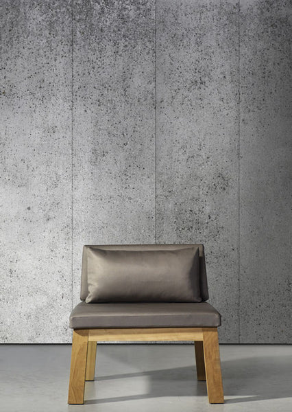 Concrete Wallpaper by Piet Boon :Color 05