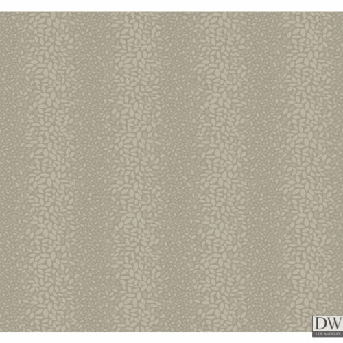 Lodge Living Buckskin Wallpaper