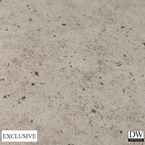 Vomera Grey Faux Granite