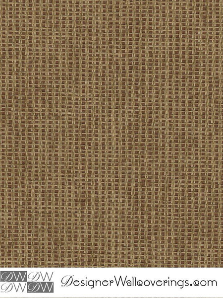 Corsica Basketweave Woven - Paperweave