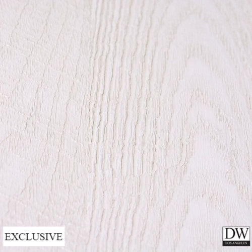 Bosa Marina Rustic White Wood Grain