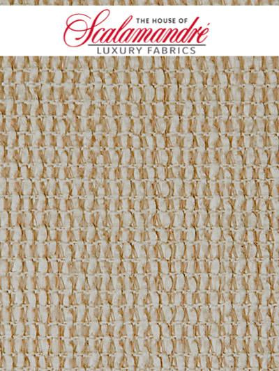 BOSS - CHAMPAGNE - FABRIC - A99760-002 at Designer Wallcoverings and Fabrics, Your online resource since 2007