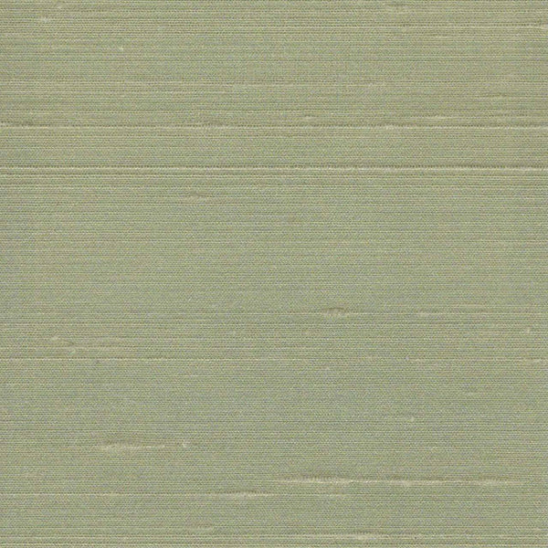 Aida Solid Silk Wallpaper