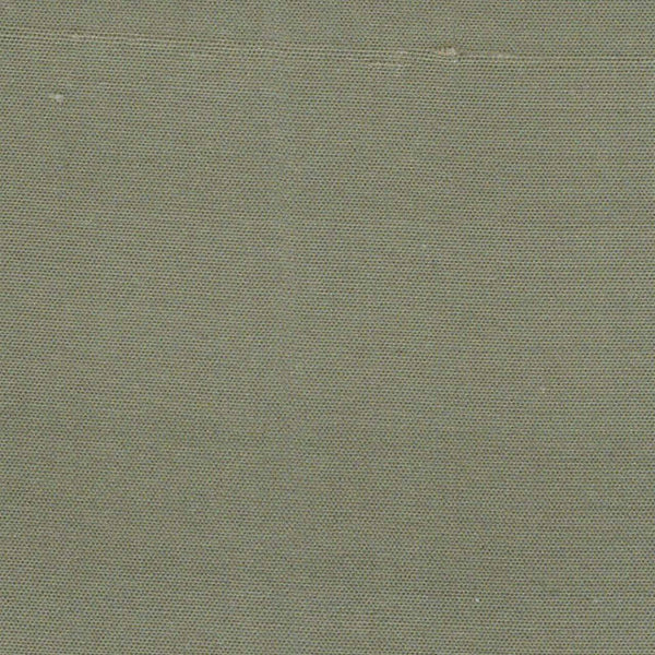 Faust Solid Silk Wallpaper