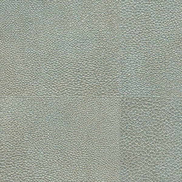 Montmartre Shagreen Textured Wallcovering