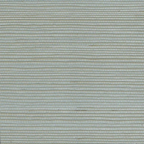 Armani Solid Raffia Wallpaper